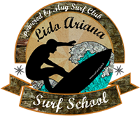 surfclub-lidoariana