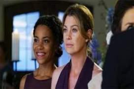 Modern Family Season 8 Episode 5