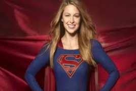 Supergirl S02E03