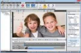 Free Video Editor 7