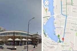 Google Earth 7
