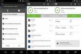 µTorrent® Pro – Torrent App v3