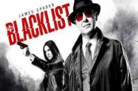 The Blacklist S04E16