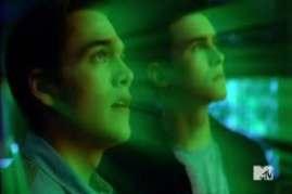 Teen Wolf S06E14