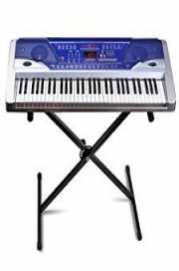 Electronic Piano 2