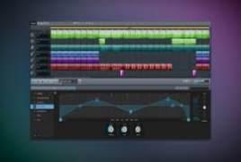 MAGIX Music Maker Premium 2016