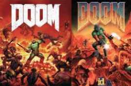 Doom CPY