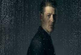 Gotham S03E14