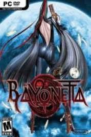 Bayonetta MULTI6 FitGirl