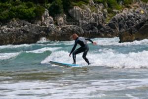 scuola_surf_gaeta_lido_ariana_surf_school_italy_mug_surf_club_35