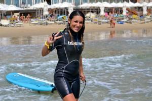 scuola_surf_gaeta_lido_ariana_surf_school_italy_mug_surf_club_36
