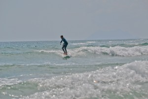 scuola_surf_gaeta_lido_ariana_surf_school_italy_mug_surf_club_38