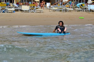scuola_surf_gaeta_lido_ariana_surf_school_italy_mug_surf_club_39