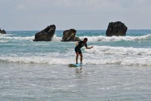 scuola_surf_gaeta_lido_ariana_surf_school_italy_mug_surf_club_40