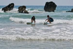 scuola_surf_gaeta_lido_ariana_surf_school_italy_mug_surf_club_41