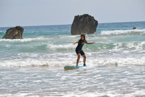 scuola_surf_gaeta_lido_ariana_surf_school_italy_mug_surf_club_42
