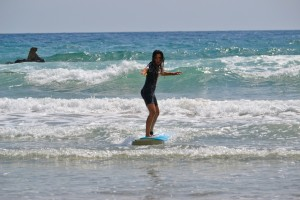 scuola_surf_gaeta_lido_ariana_surf_school_italy_mug_surf_club_43