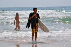 scuola_surf_gaeta_lido_ariana_surf_school_italy_mug_surf_club_44