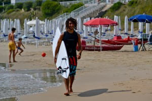 scuola_surf_gaeta_lido_ariana_surf_school_italy_mug_surf_club_46