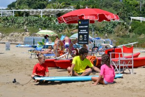 scuola_surf_gaeta_lido_ariana_surf_school_italy_mug_surf_club_47