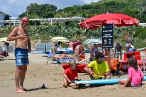 scuola_surf_gaeta_lido_ariana_surf_school_italy_mug_surf_club_48