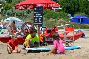 scuola_surf_gaeta_lido_ariana_surf_school_italy_mug_surf_club_49