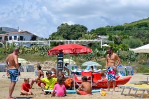 scuola_surf_gaeta_lido_ariana_surf_school_italy_mug_surf_club_50