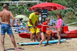 scuola_surf_gaeta_lido_ariana_surf_school_italy_mug_surf_club_51