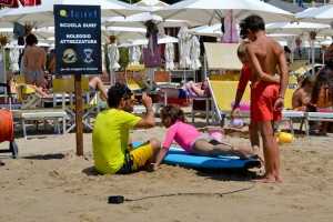 scuola_surf_gaeta_lido_ariana_surf_school_italy_mug_surf_club_52
