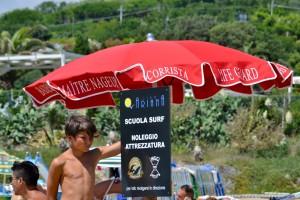 scuola_surf_gaeta_lido_ariana_surf_school_italy_mug_surf_club_53