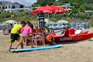 scuola_surf_gaeta_lido_ariana_surf_school_italy_mug_surf_club_54