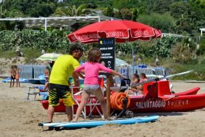 scuola_surf_gaeta_lido_ariana_surf_school_italy_mug_surf_club_55