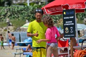 scuola_surf_gaeta_lido_ariana_surf_school_italy_mug_surf_club_56