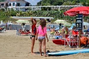 scuola_surf_gaeta_lido_ariana_surf_school_italy_mug_surf_club_57