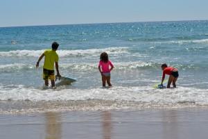 scuola_surf_gaeta_lido_ariana_surf_school_italy_mug_surf_club_59