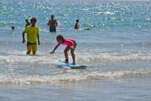 scuola_surf_gaeta_lido_ariana_surf_school_italy_mug_surf_club_60
