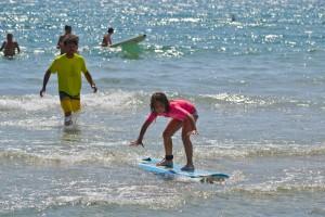 scuola_surf_gaeta_lido_ariana_surf_school_italy_mug_surf_club_61