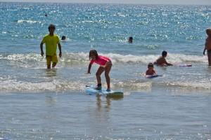 scuola_surf_gaeta_lido_ariana_surf_school_italy_mug_surf_club_62