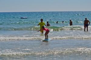 scuola_surf_gaeta_lido_ariana_surf_school_italy_mug_surf_club_63