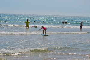 scuola_surf_gaeta_lido_ariana_surf_school_italy_mug_surf_club_64